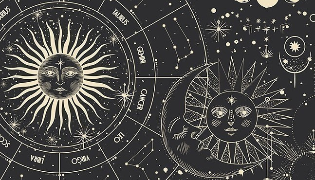 free-will-astrology-horoscope-horoscopes.jpg