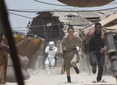 webonly_starwars_running_2.jpg