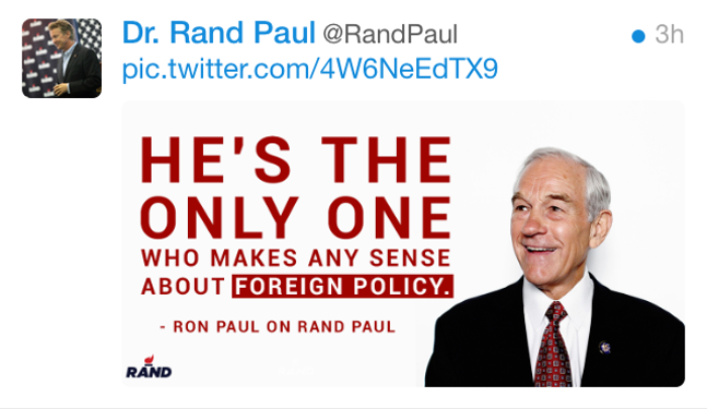 tweet_rand.png