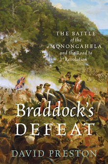 braddocks-defeat-book-cover.jpg