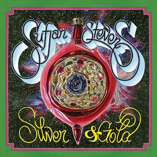 stuff_silvergoldstevens_51.jpg