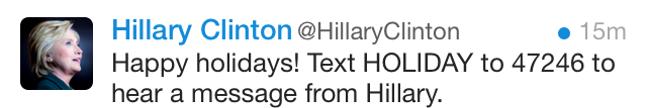 tweet_hillary.png
