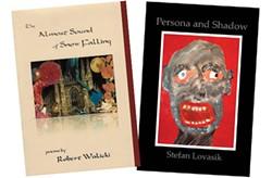 local-poets-robert-walicki-stafan-_lovasik.jpg