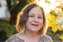 Suzanne Bishop