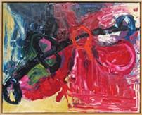 ART BY BILL BRUNKEN
