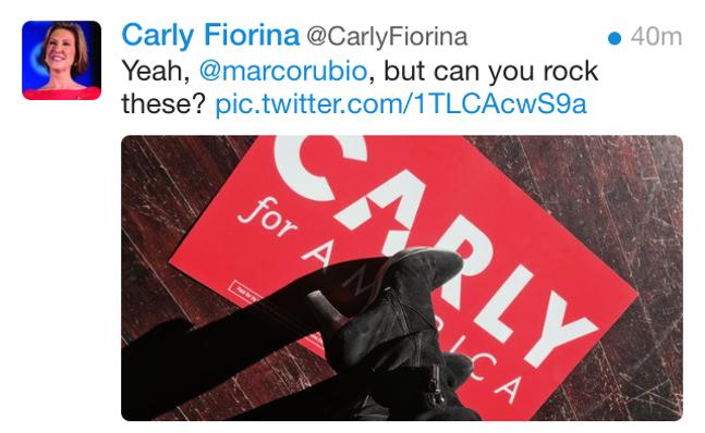 tweet_carly2.png