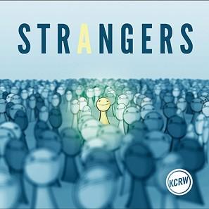 stuff_strangers_02.jpg