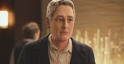film-review-anomalisa-movie.jpg