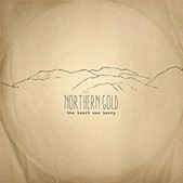 new-music-release-northern-gold.jpg