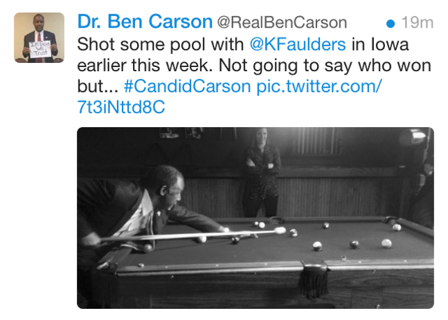 carson.png