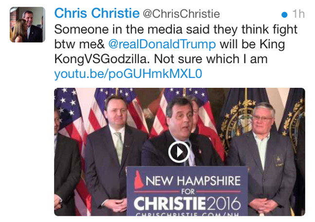 christie.png