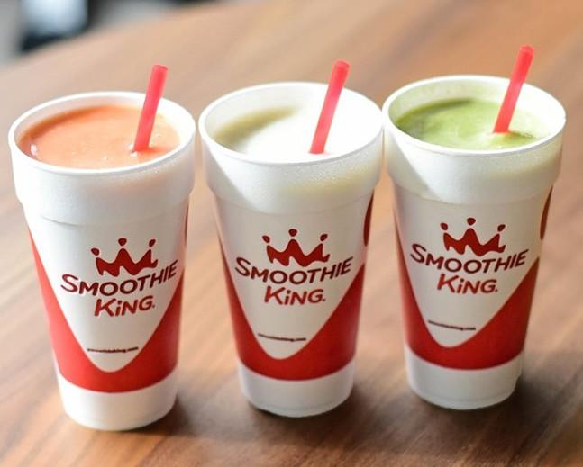 smoothie-king.jpg