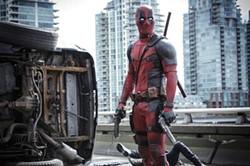 movie-review-deadpool.jpg