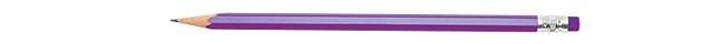 main1-pencil-isolated.jpg