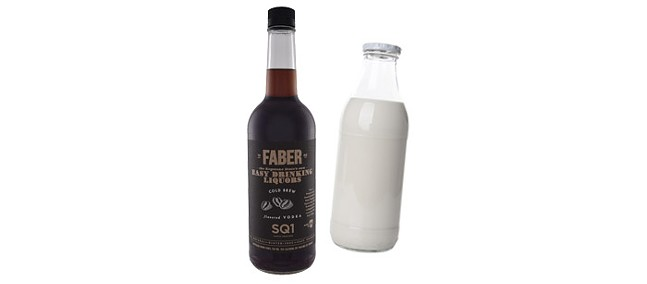 faber-milk-cocktail.jpg