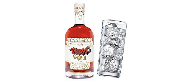 wigle-amaro-vermut-soda-water-cocktail.jpg