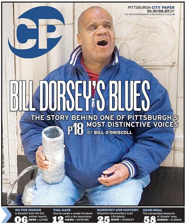 cp25-bill-dorsey-cover.jpg