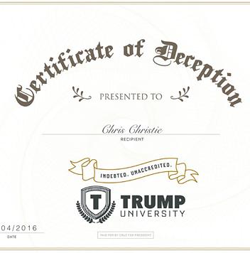tweet_diploma.png