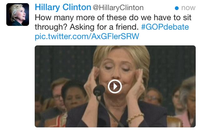 tweet_clinton_debate.png