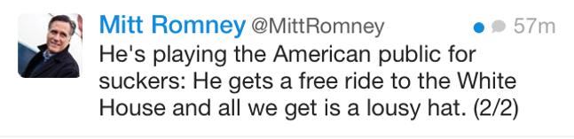 tweet_romney_2.png