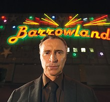 movie-review-barney-thompson.jpg