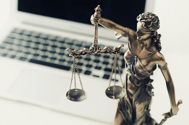 justice-court-remote.jpg