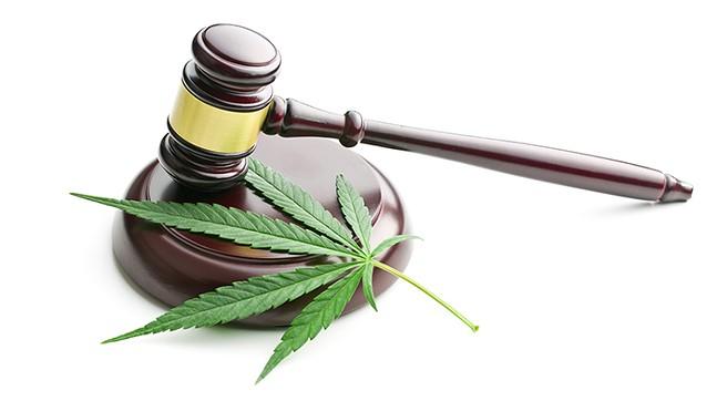 gov.-tom-wolf-pardons-marijuana-offenders.jpg