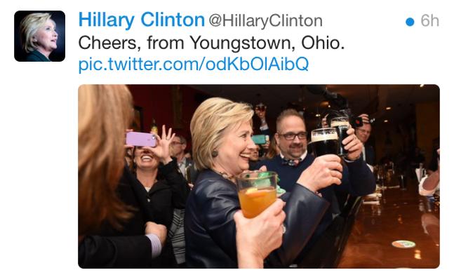 tweet_clinton_beer.png
