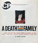 cp25_boxedcover_13.jpg
