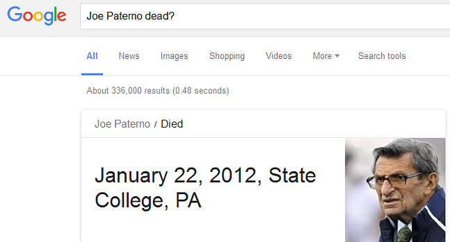 paterno.png