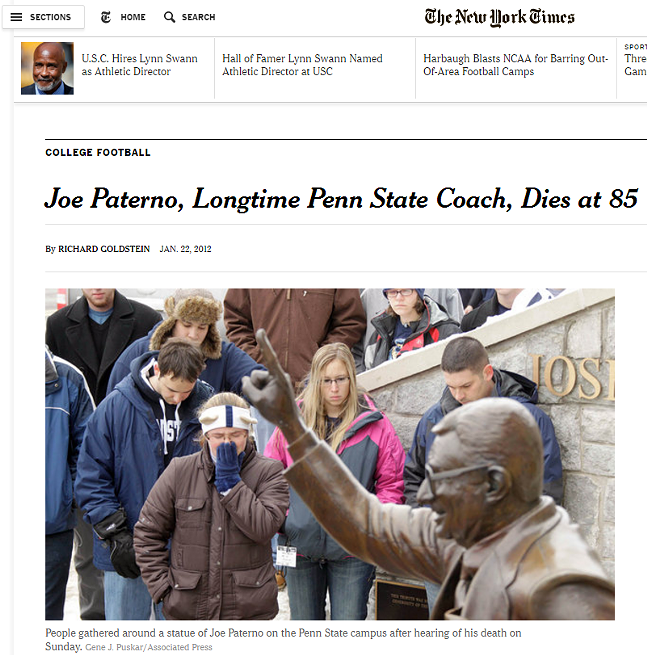 paterno2.png