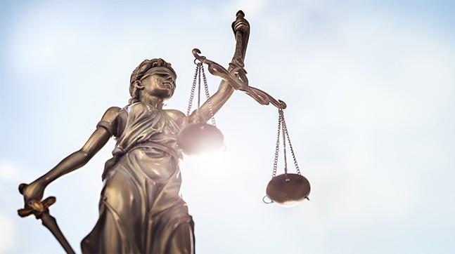 criminal-justice-advocacy-coalition-backs-common-pleas-judge.jpg