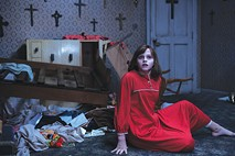 The Conjuring 2, June 10