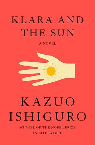 kazuo-ishiguro-klara-sun.jpg