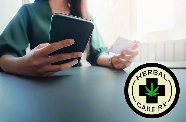 herbalcarerx-medicalmariuana-pennsylvania.jpg