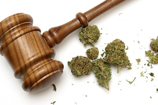 3marijuana-legal-facts-law-pa-weed.jpg