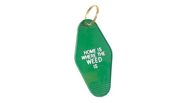 homeiswheretheweedis-wildcard.jpg