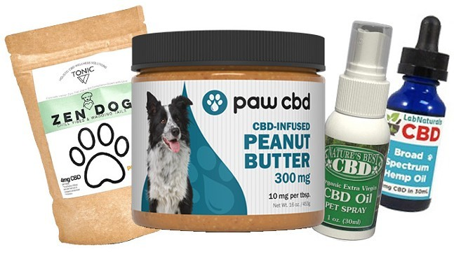9marijuanasidebarweb-cbd-dog-pet-treats-products-pittsburgh.jpeg