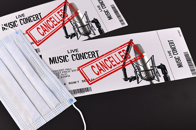 saveourstages-canceled-concert-pittsburgh.jpg