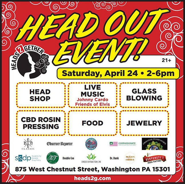 heads2gether-pittsburgh-event.jpg
