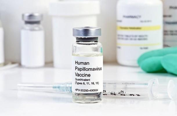 hpvvaccine.jpg