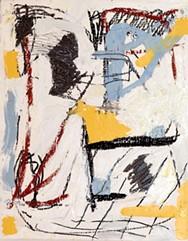 ART BY ROBERT WEAVER
