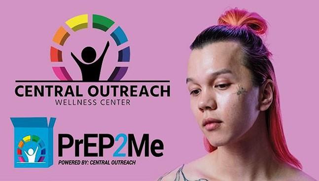 central-outreach-prep-2-me.jpg