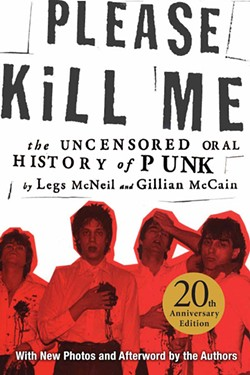 please_kill_me_book_cover.jpg