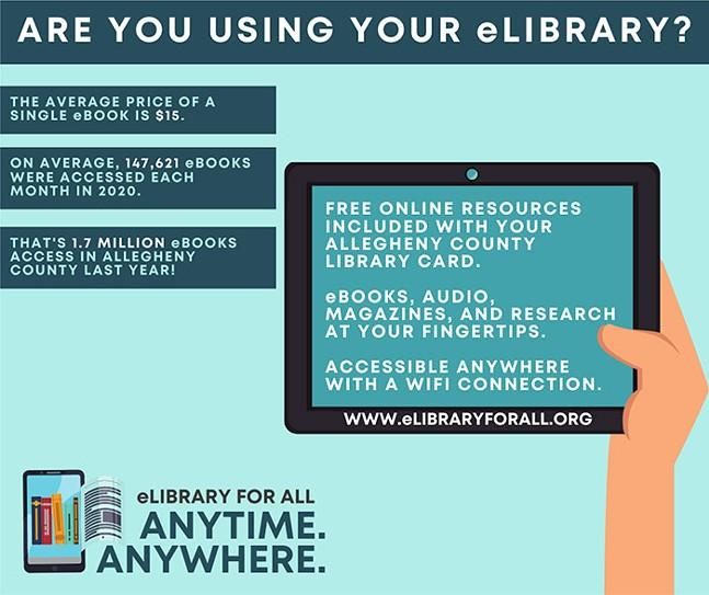 elibrary-alleghenycountylibrary.jpg