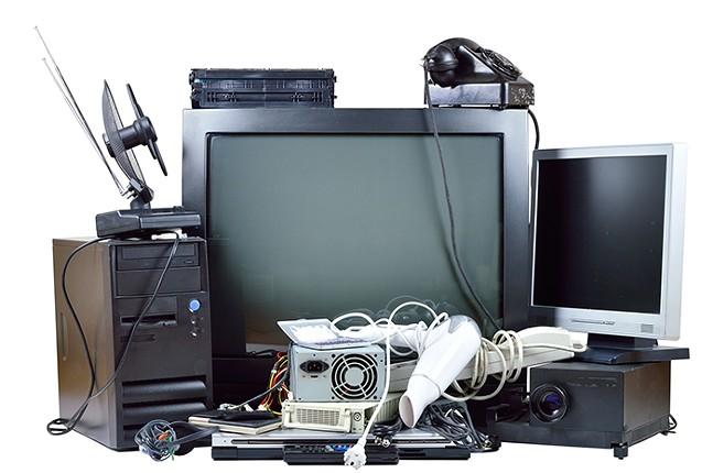 tv-computer-recycling-pittsburgh.jpg