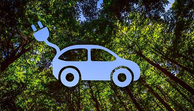 electric-car-vehicile-pittsburgh-pennsylvania.jpg
