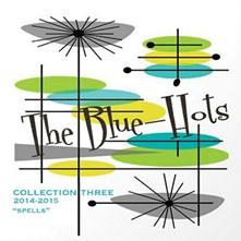 blue-hots-music-review.jpg