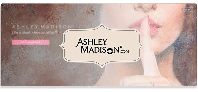 ashley_mad.jpg
