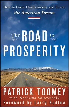 pat_toomey_road_to_prosperity.jpg